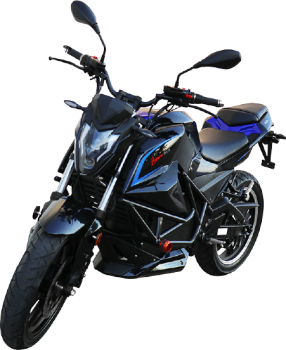 Moto 04