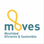 moves-color-fondoblanco