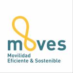 moves-color-fondoblanco
