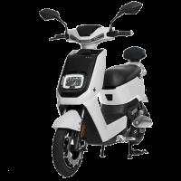 white-angled-800x800-1