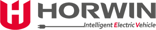 Horwin_Logo
