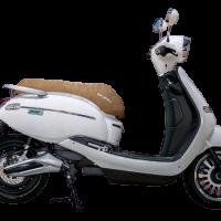 SPUMALI-BLANCA-5K-front-600x434-removebg-preview