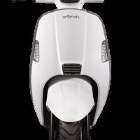 VERACRUZ-front-blanca-600x1074-removebg-preview
