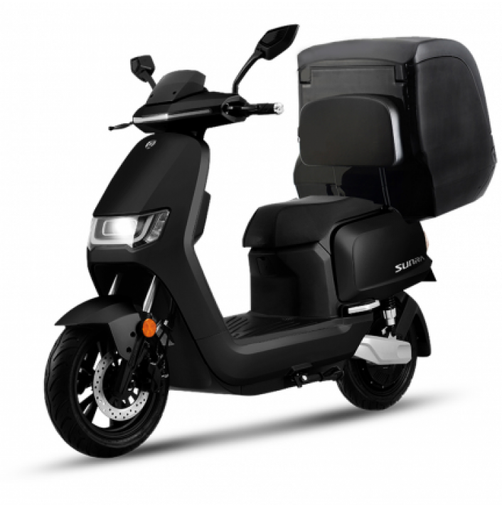 robo-s-delivery-principal-negra_thumb_432x437