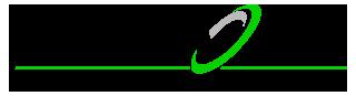 smart-energy-mobility-logo-1602513479