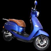 spumali-5k-azul-lat-600x600-removebg-preview