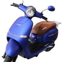 spumali-5k-azul-removebg-preview